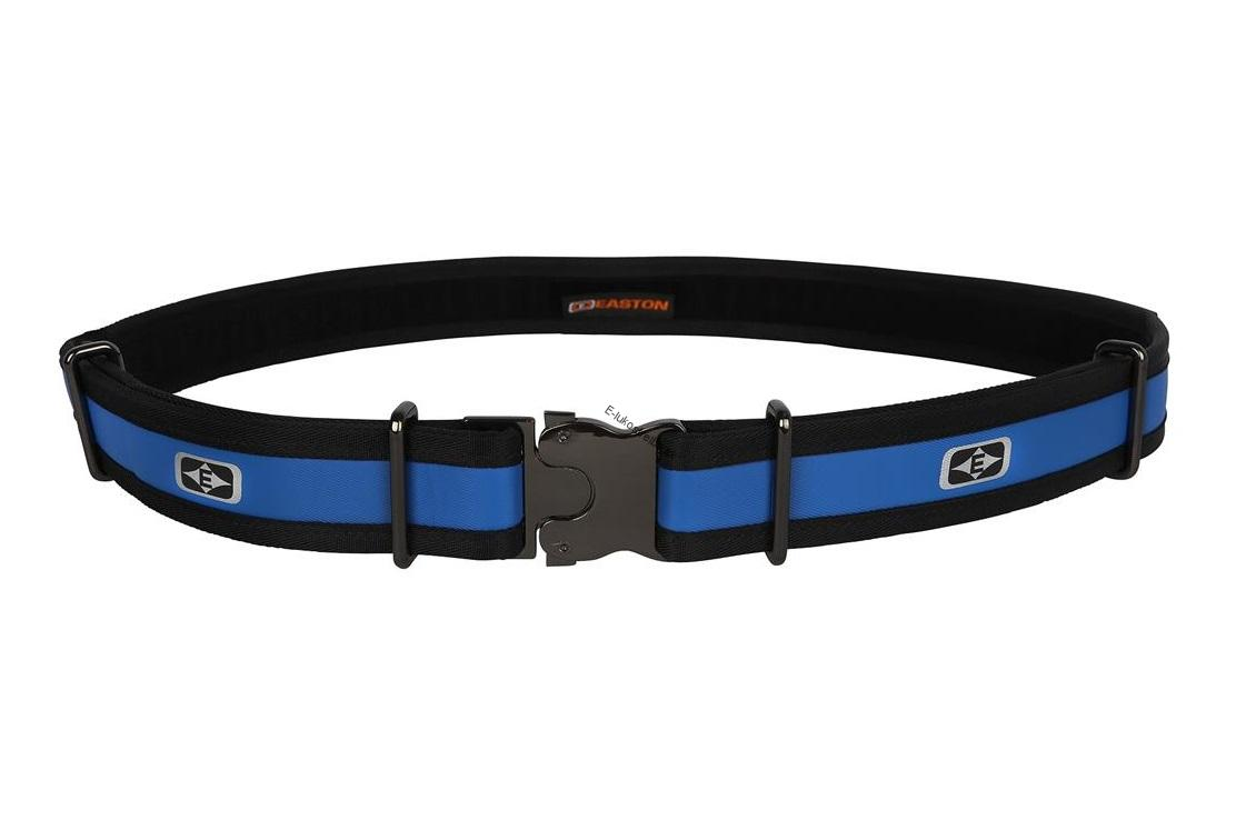 Easton Elite belt opasek na toulec