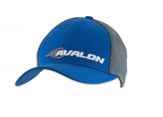 Avalon Blue Cap kšiltovka